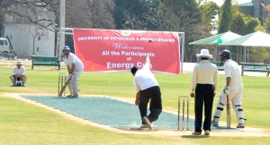 T20 Cricket Tournament